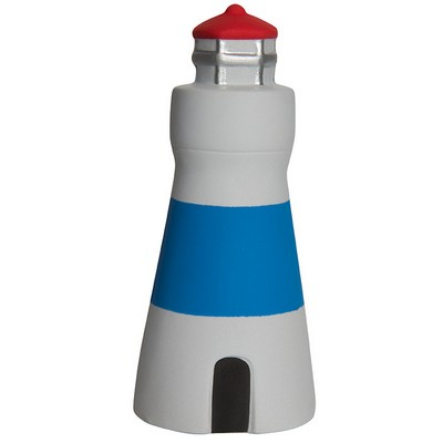 Lighthouse Stress Reliever